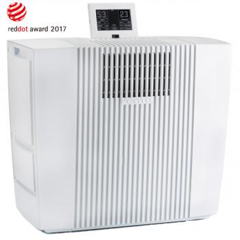Мойка воздуха Venta LW62 WiFi