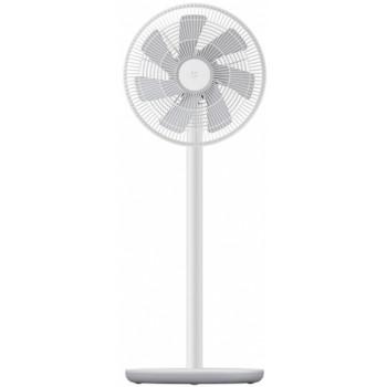 Напольный вентилятор Xiaomi Mijia DC Inverter (ZLBPLDS02ZM)