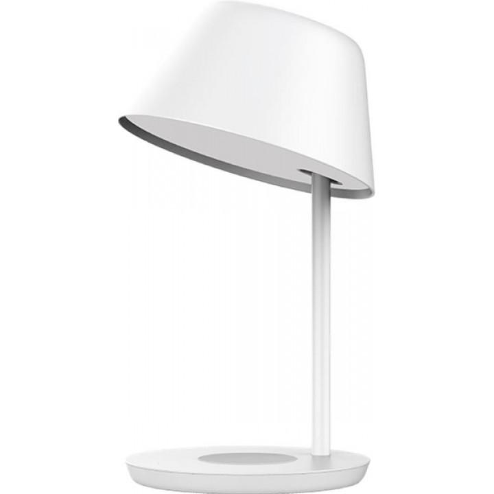 Настольная лампа с функцией беспроводной зарядки Yeelight LED Table Lamp Pro (YLCT03YL)