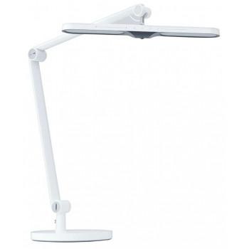 Настольная лампа светодиодная Yeelight Yeelight LED Light-sensitive desk lamp V1 Pro (YLTD08YL), 12 Вт
