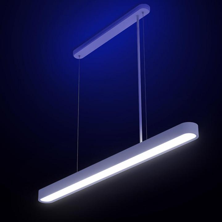 Потолочная лампа Yeelight Xiaomi Crystal Pendant Lamp (YLDL01YL)