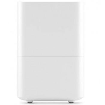 Увлажнитель воздуха Xiaomi Air Humidifier 2 (CJXJSQ02ZM)