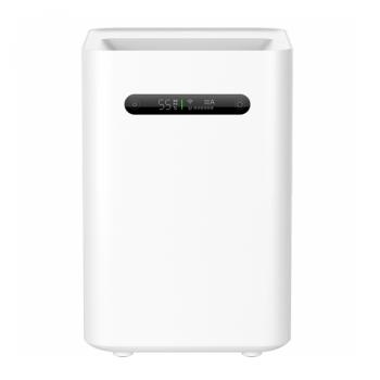 Увлажнитель воздуха Xiaomi Evaporative Humidifier 2 (CJXJSQ04ZM)