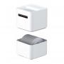 Увлажнитель воздуха Xiaomi Xiaomi Evaporative Humidifier 2 (CJXJSQ04ZM) Международная версия