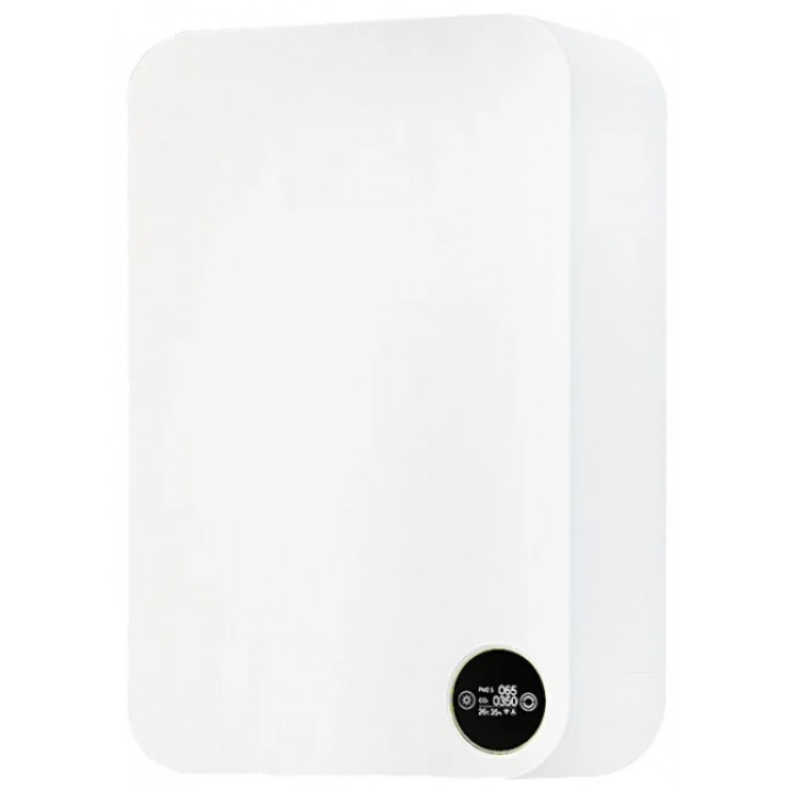 Воздухоочиститель Xiaomi Fresh Air System Wall Mounted