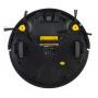 Робот-пылесос CLEVERPANDA X1 Gold