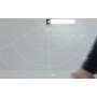 Панель освещения Yeelight Wireless Rechargeable Motion Sensor Light L60 YLYD012 (Black)