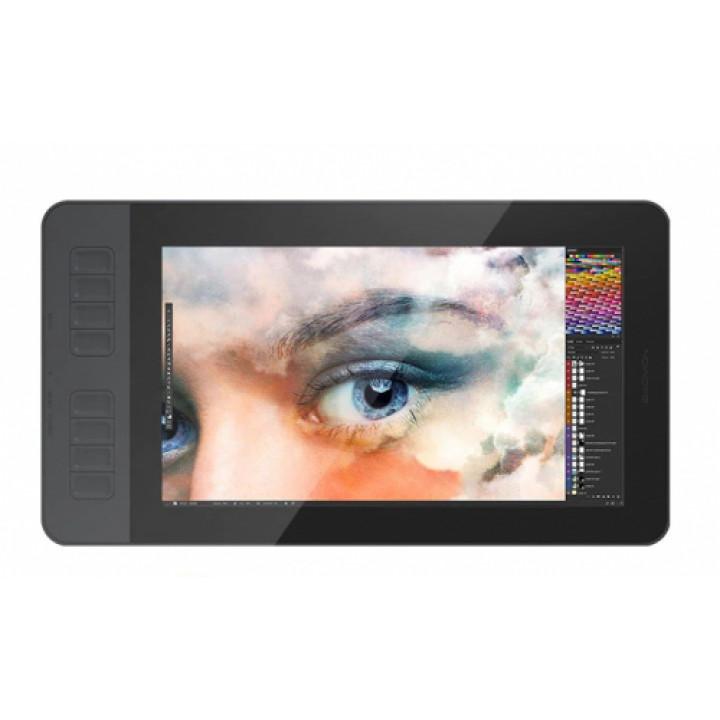 Графический планшет Gaomon PD1161