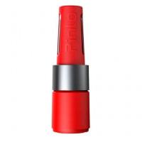 Стационарный блендер Xiaomi Pinlo Blender Pro, красный