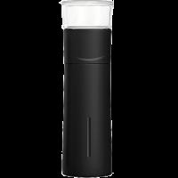 Термокружка Xiaomi Pinztea Tea Water Separation Cup (0.3 л) черный