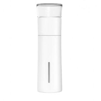 Термокружка Xiaomi Pinztea Tea Water Separation Cup (0.3 л) белый