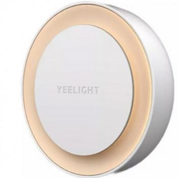 Ночник в розетку Xiaomi Yeelight Plug-in Light Sensor Nightlight
