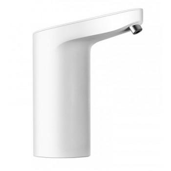 Автоматическая помпа Xiaomi Xiaolang Automatic Water Feeder