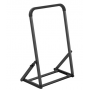 Поручни для беговой дорожки Xiaomi WalkingPad A1 Pro