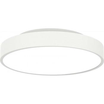 Потолочная лампа Yeelight Xiaomi LED Ceiling Lamp (Global) (YLXD12YL)