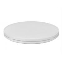 Потолочная лампа Xiaomi Yeelight Aura Ceiling Light mini 350mm (YLXD31YL)