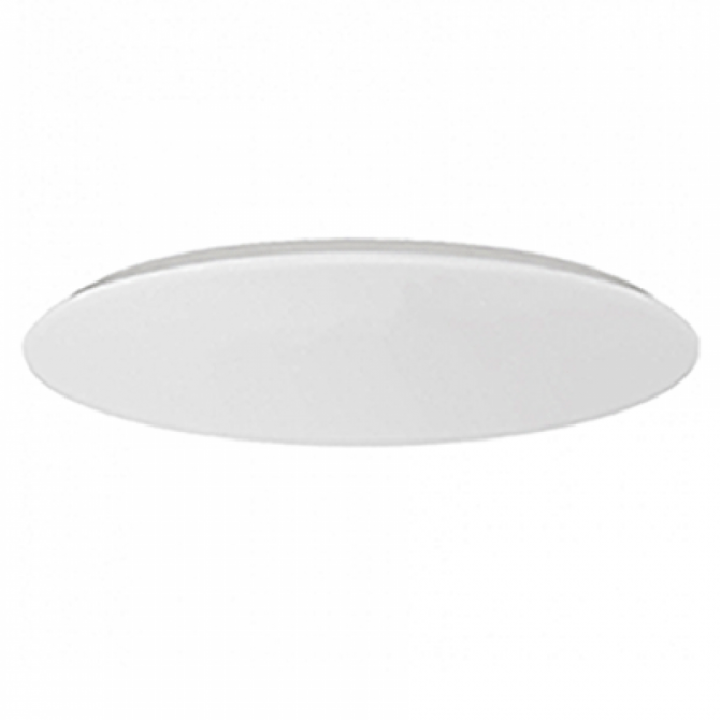 Потолочная лампа Xiaomi Yeelight Ceiling Light A2001C550 (Starry) (YLXD031)