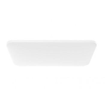 Потолочная лампа Xiaomi Yeelight Ceiling Light Pro (YLXD53YL)