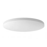 Потолочная лампа Yeelight Chuxin Smart LED Ceiling Light C2001C550