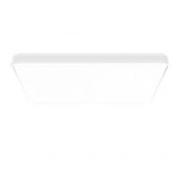 Потолочный светильник Xiaomi Yeelight Ceiling Light C2001R900 900mm (YLXD039) (white)