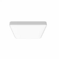 Светодиодный Yeelight Xiaomi Yeelight Chuxin Ceiling Light C2001S500, LED, 50 Вт