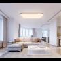 Потолочная лампа Yeelight Halo Smart LED Ceiling Light Pro YLXD49YL