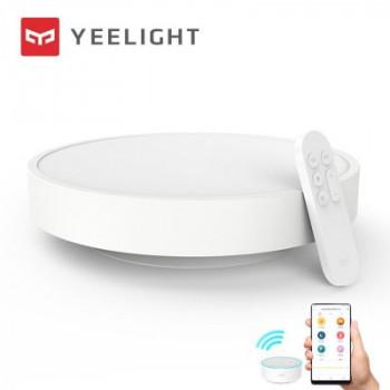 Потолочная лампа Xiaomi Yeelight LED Ceiling Lamp 1S (Global) (YLXD41YL)