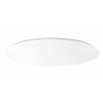Потолочная лампа Yeelight LED Ceiling Lamp 480mm 1S (Starry) (Apple Homekit) (YLXD42YL), LED, 32 Вт