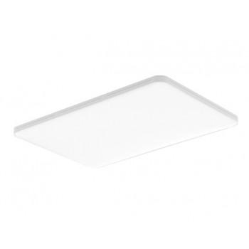 Потолочная лампа Xiaomi Yeelight Jade Ceiling Light 960*640mm (YLXD43YL)