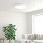 Светильник светодиодный Yeelight Yeelight Smart LED Ceiling Light (YLXD76YL), LED, 23 Вт
