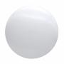 Потолочная лампа Xiaomi Yeelight LED Ceiling Lamp 480mm (Galaxy) (YLXD17YL)