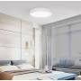 Светодиодный светильник Yeelight Yeelight LED Crystal Ceiling Lamp (YLXD07YL), LED, 35 Вт