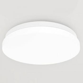 Потолочная лампа Yeelight Xiaomi LED Yilai Aiyue Ceiling Lamp (480 mm, Galaxy) (YIXD05YI)