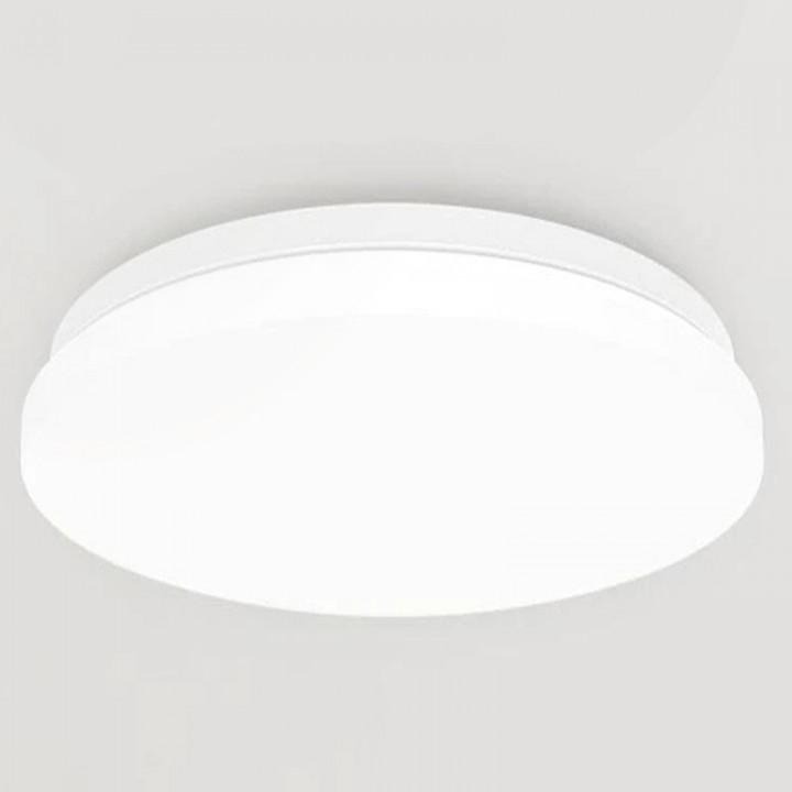 Потолочная лампа Xiaomi Yeelight LED Yilai Aiyue Galaxy Ceiling Light 480 (YIXD05YI)