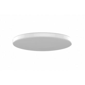 Потолочная лампа Xiaomi Yeelight Aura Ceiling Light 450mm (YLXD32YL)