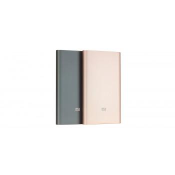 Внешний аккумулятор Power Bank Xiaomi (Mi) Pro 10000 mAh Type-C (VXN4218US) (Global)