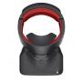 Квадрокоптер DJI Mavic 2 Pro + очки Goggles RE