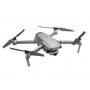 Квадрокоптер DJI Mavic 2 Zoom + Smart Controller