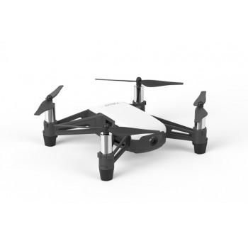 Квадрокоптер Ryze Tech Tello