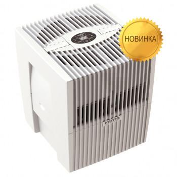 Мойка воздуха Venta LW15 Comfort Plus (белый)