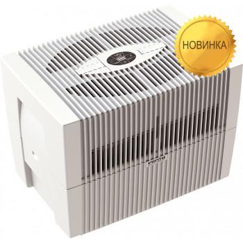 Мойка воздуха Venta LW45 Comfort Plus (белый)