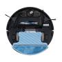 Робот-пылесос iPlus S5