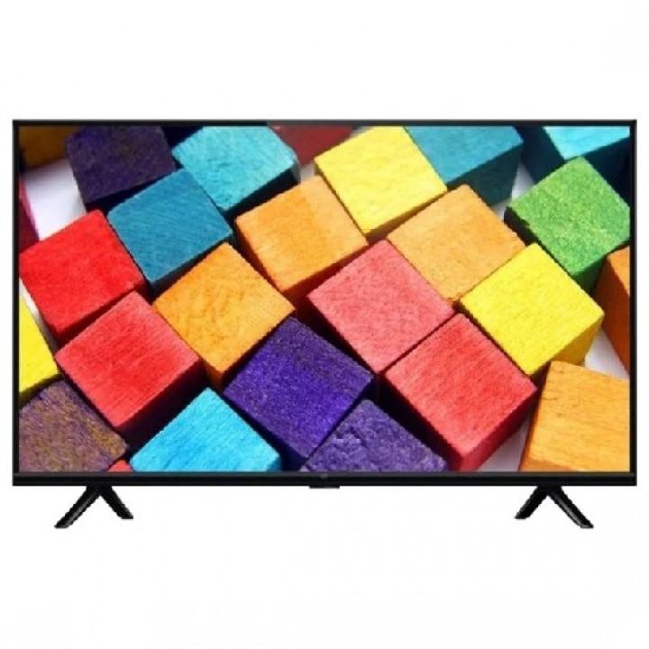 Телевизор Xiaomi Mi TV 4S 32  (русское меню)