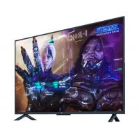 Телевизор Xiaomi Mi TV 4S 43 (Global)