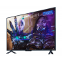 Телевизор Xiaomi Mi TV 4S 43 Международная версия