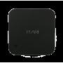Умный пульт ELARI Smart Infrared Remote