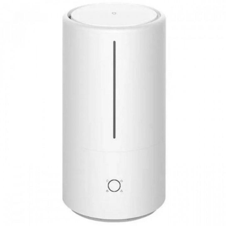 Увлажнитель воздуха Xiaomi Air Humidifier 4,5 L