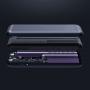 Аккумулятор ZMI QB820