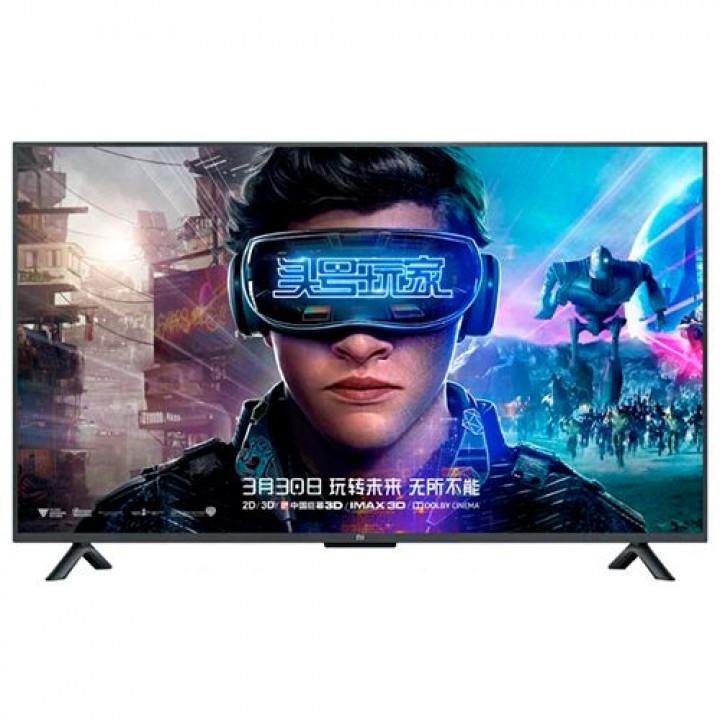 Телевизор Xiaomi Mi TV 4S 55  (русское меню)