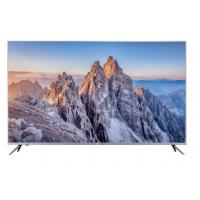 Телевизор Xiaomi Mi TV 4S 58